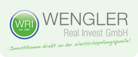 WENGLER Real Invest
